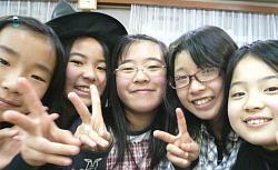 Girls_girls_p1010608_2