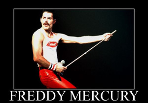 Freddy_mercury02