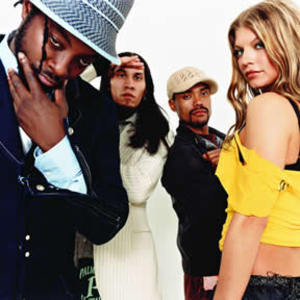 Pic_black_eyed_peas