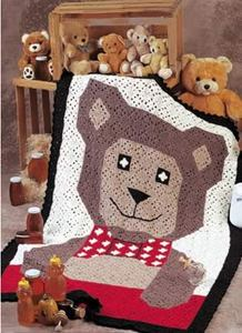Teddy_bear_afghan_01_2
