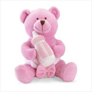 Its_a_girl_teddy_bear