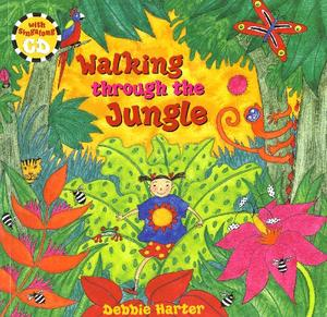 Walking_through_jungle_pb_w_cd_2
