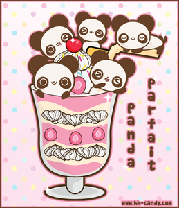 Panda_parfait_by_a_little_kitty_4