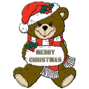 Girl_teddy_bear_christmas_ornament_