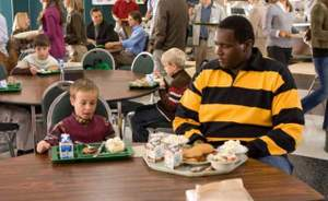 The_blind_side_19