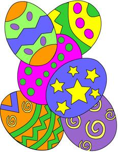 Eastereggs1_2