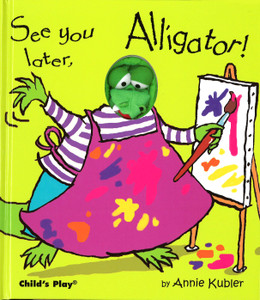 16see_you_later_alligator