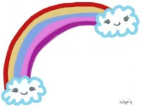 Tigpig_f640_rainbow_100429200x150