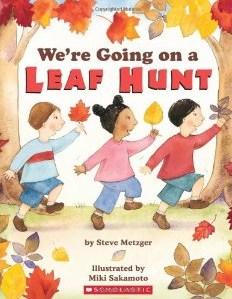 Leaf_hunt
