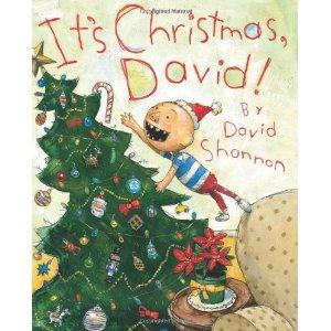 David_christmas_