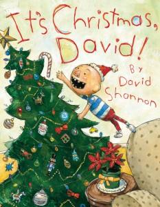 Cits_christmas_david