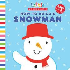 Snowmanhow_2