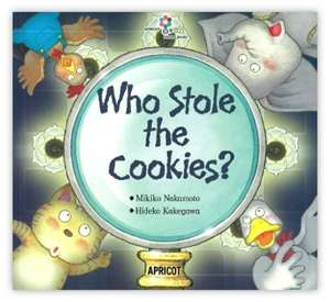 Who_stole_the_cokkies