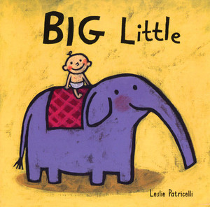 Big_little