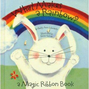 Rainbow_