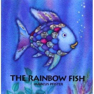 Rainbow_fish_2