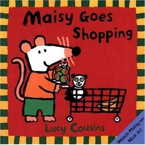 Shopping_book__2
