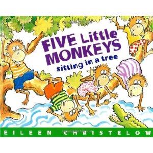 Monkeys_