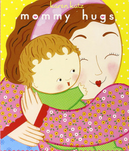 Mummy_hugs_3